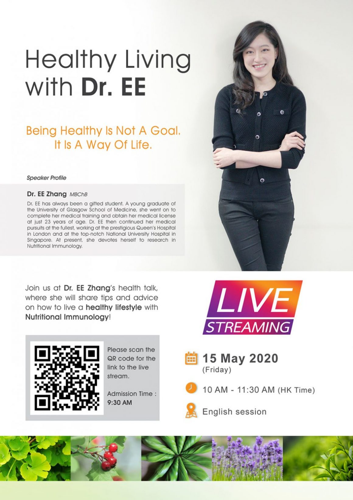 Healthy-living-with-Dr.EE_1