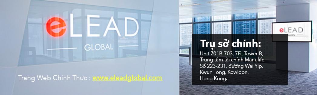 Giới thiệu về eLead